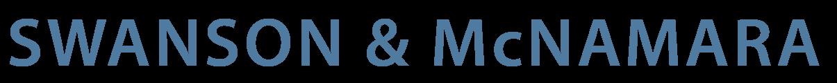 Swanson & McNamara LLP
